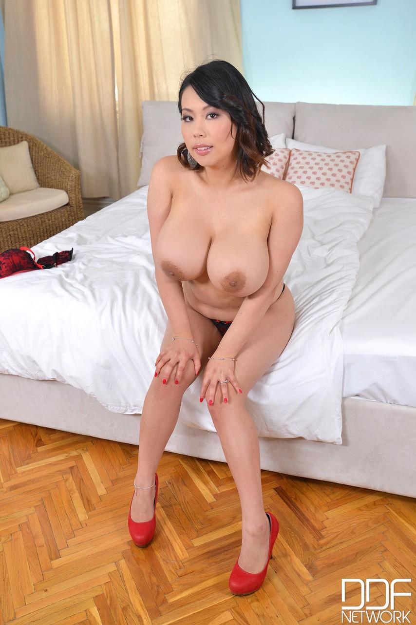 Asiatinnen Pornos. Galerie - 1201. Foto - 7