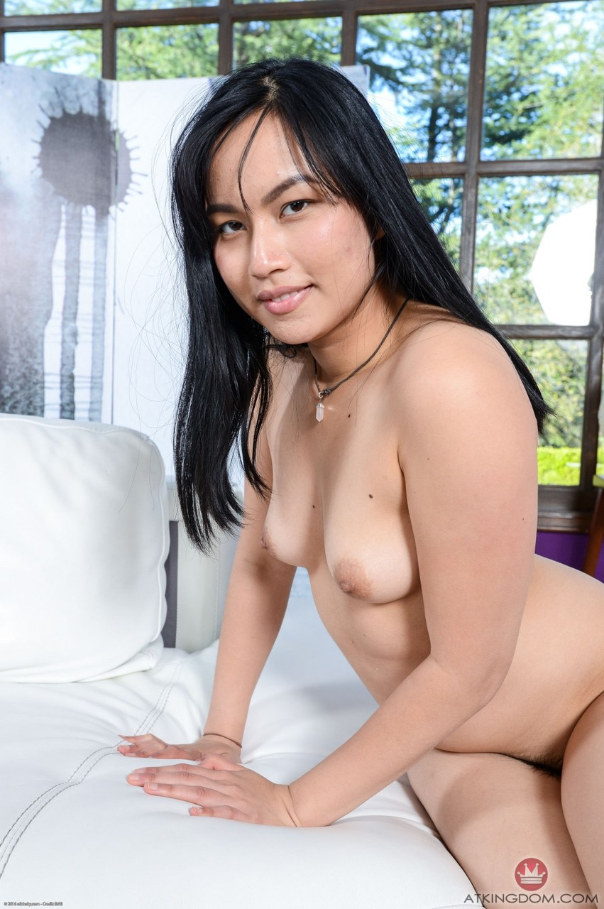 Asian porn. Gallery - 1204. Photo - 20