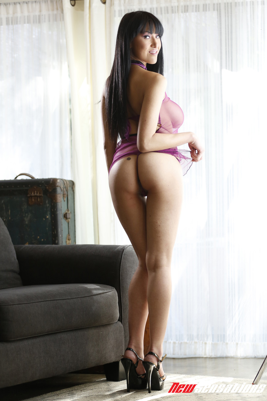 Asian porn. Gallery - 1225. Photo - 2