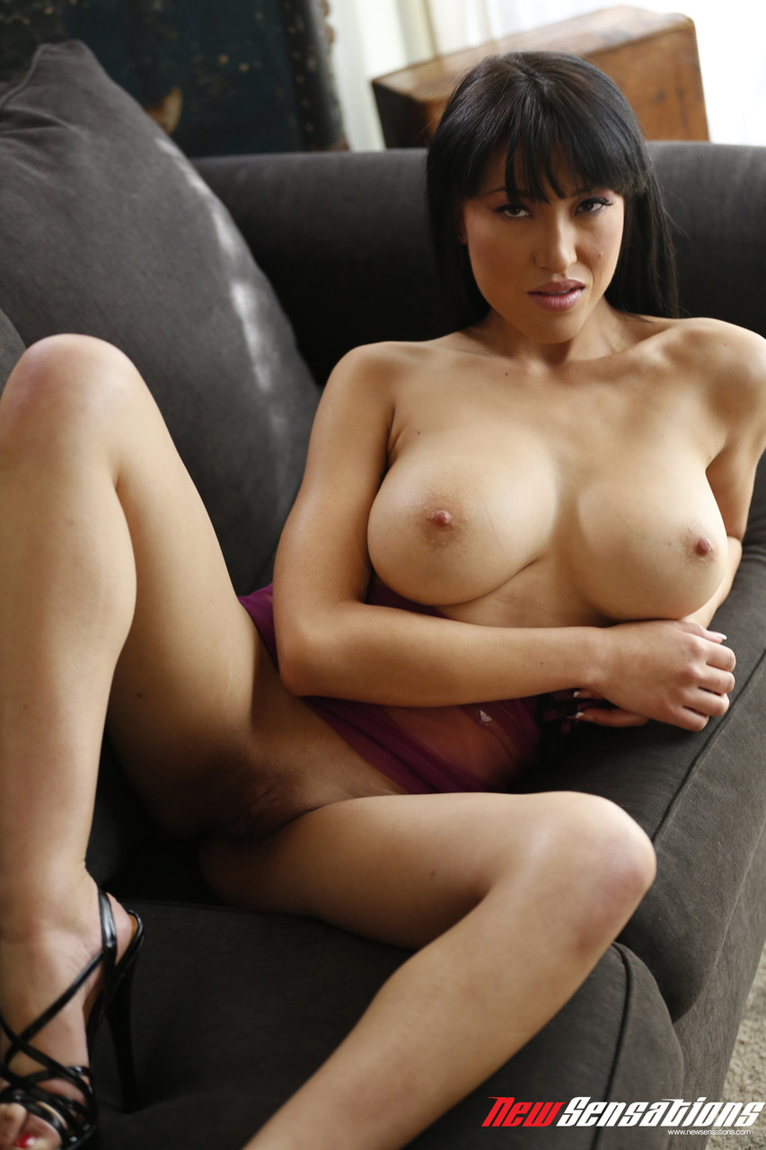 Asian porn. Gallery - 1225. Photo - 7