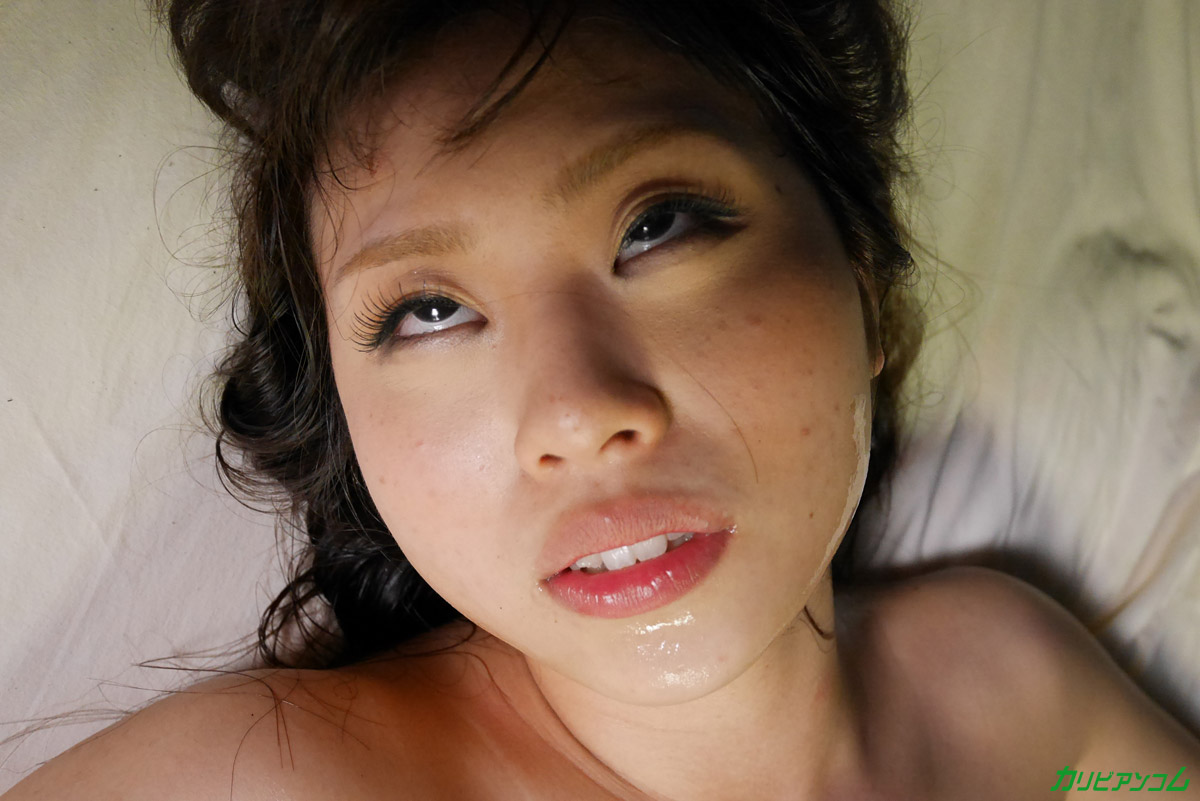 Asian porn. Gallery - 1231. Photo - 20