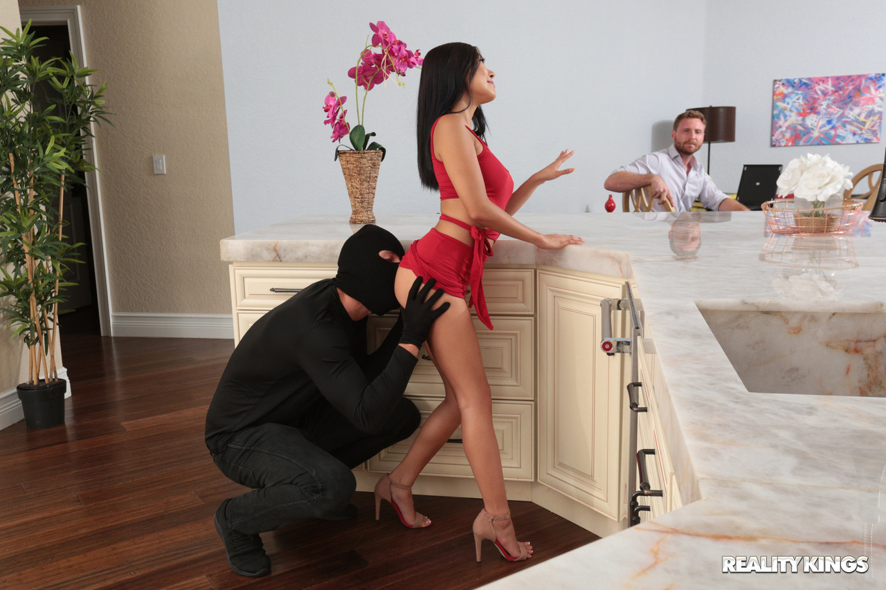 Asian porn. Gallery - 1234. Photo - 5