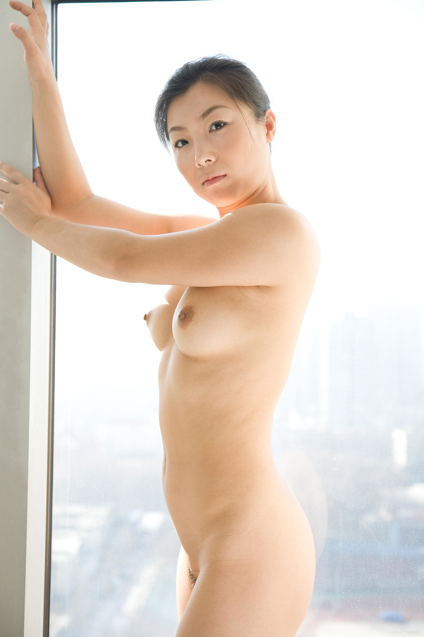 Asian porn. Gallery - 1236. Photo - 15