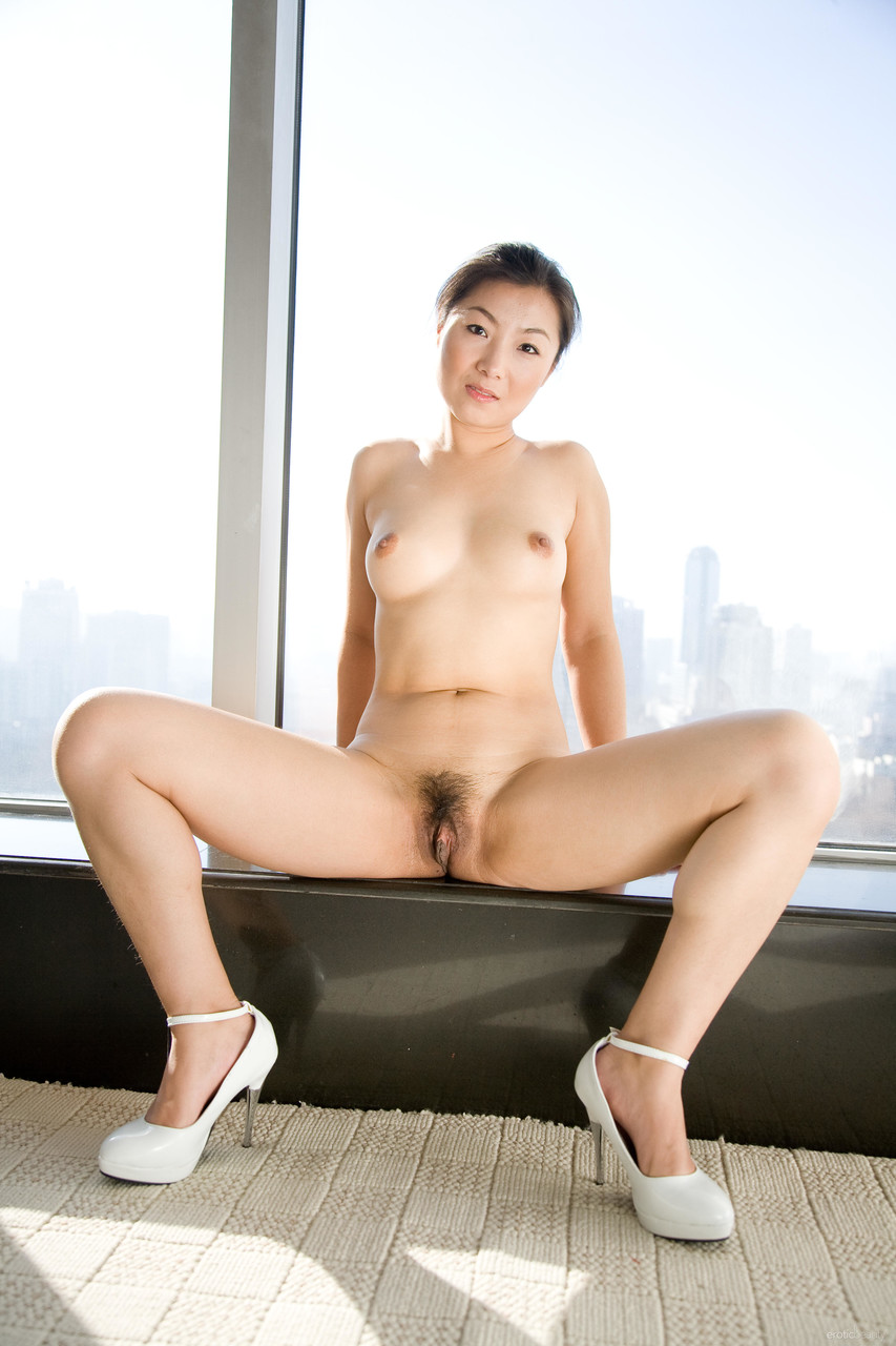 Asian porn. Gallery - 1236. Photo - 18