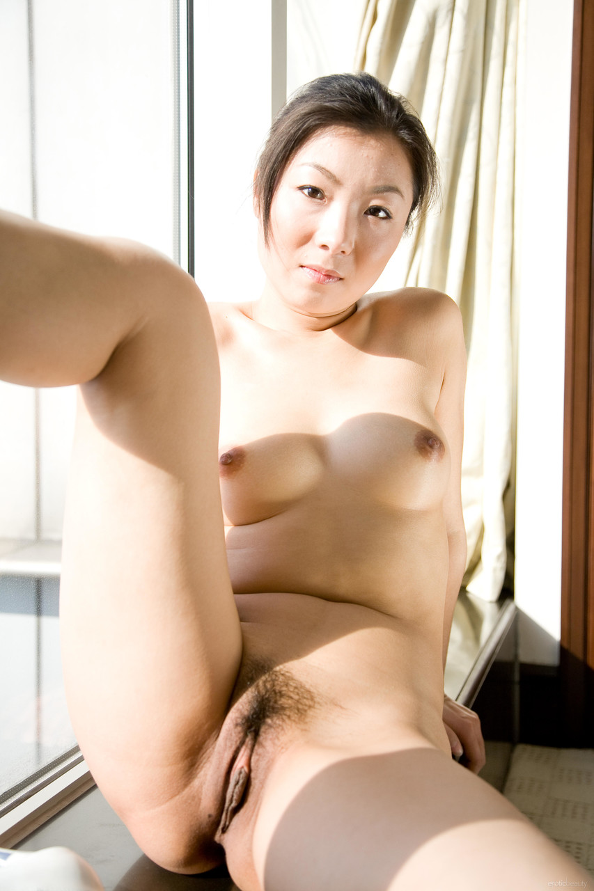 Asian porn. Gallery - 1236. Photo - 19