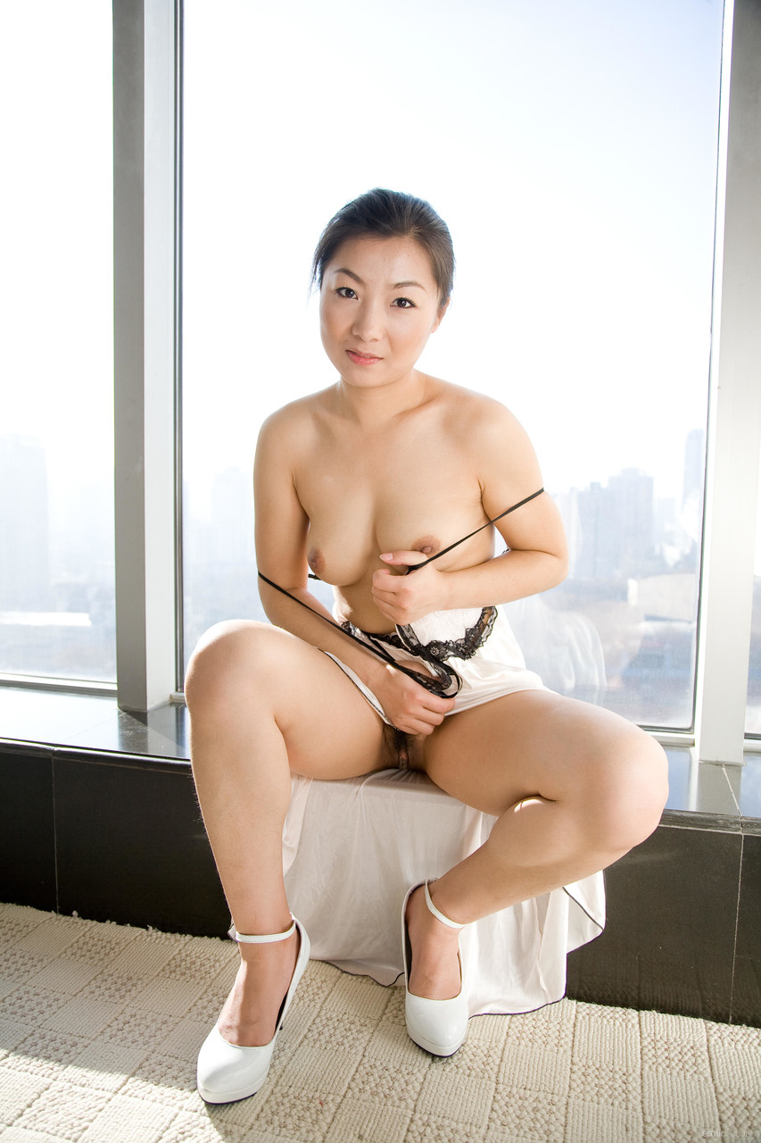 Asian porn. Gallery - 1236. Photo - 8