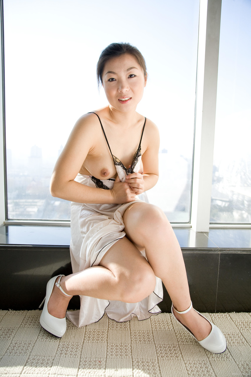 Asian porn. Gallery - 1236. Photo - 9