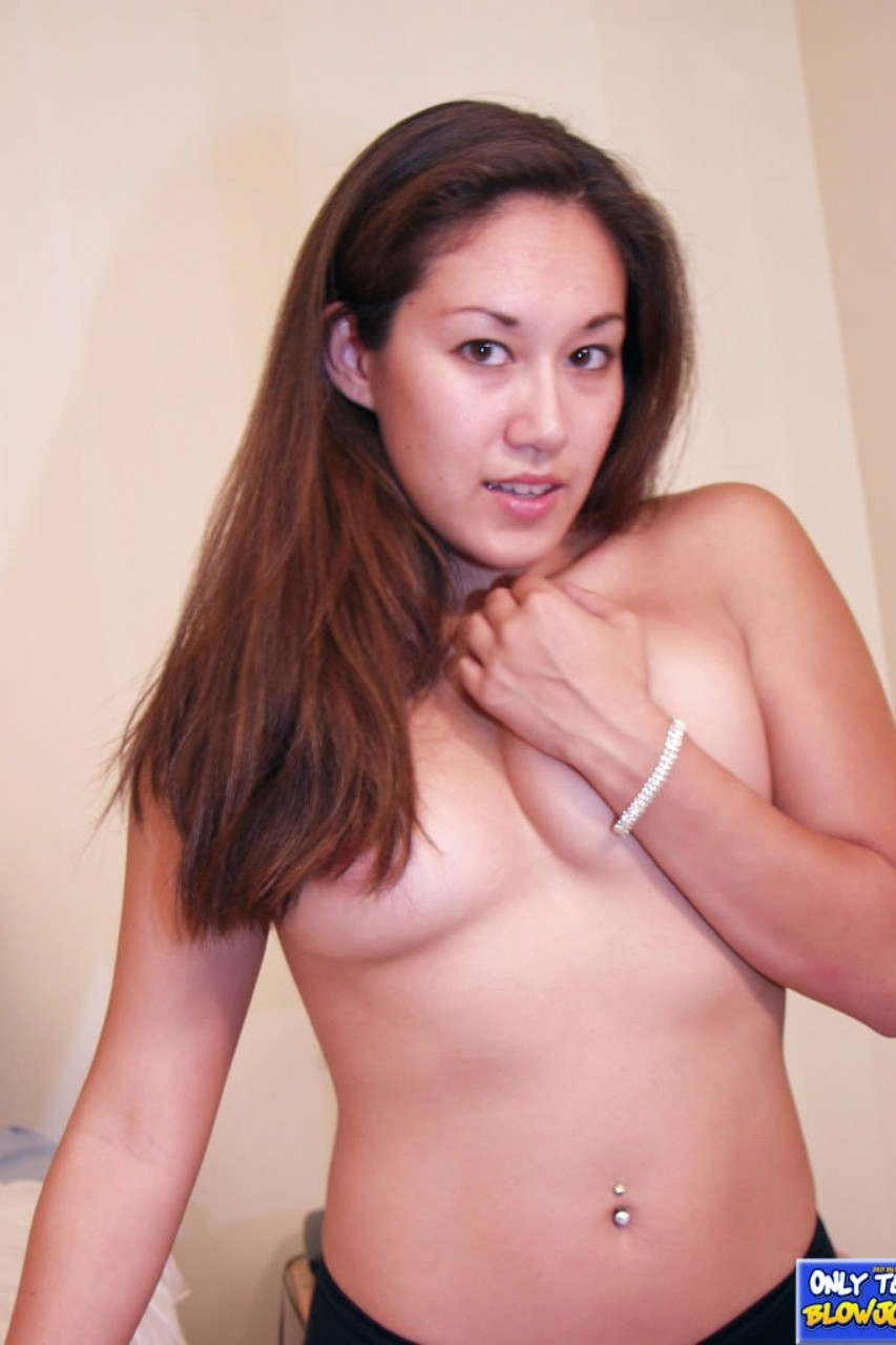 Asian porn. Gallery - 1241. Photo - 14