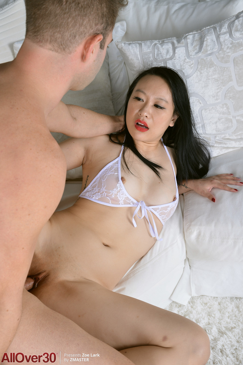Asian porn. Gallery - 1244. Photo - 10