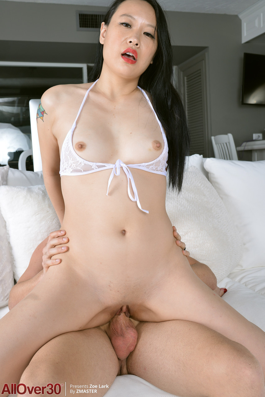 Asian porn. Gallery - 1244. Photo - 19