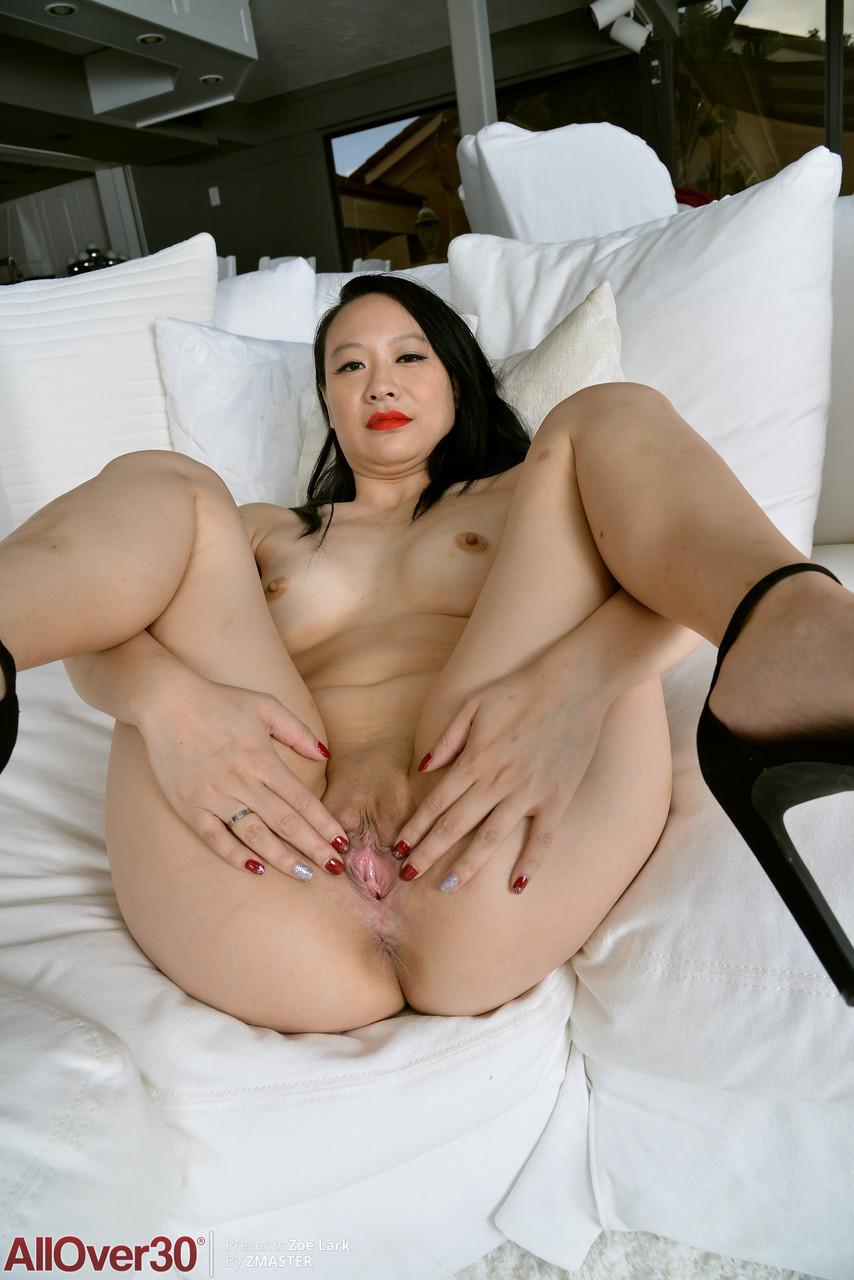 Asiatinnen Pornos. Galerie - 1248. Foto - 15