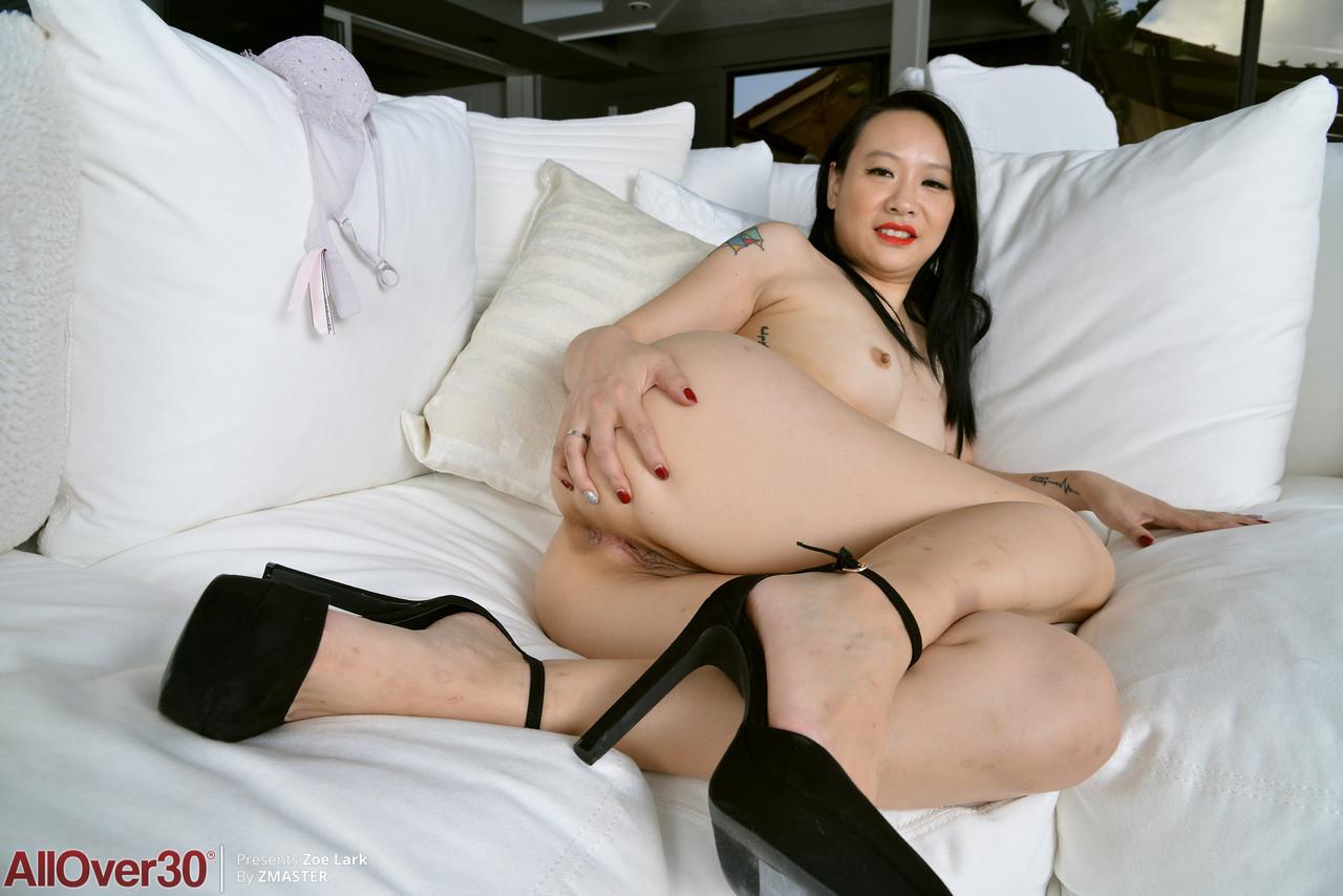 Asiatinnen Pornos. Galerie - 1248. Foto - 17