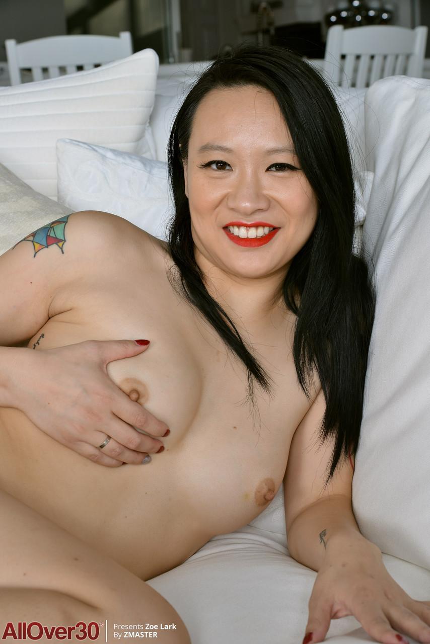 Asiatinnen Pornos. Galerie - 1248. Foto - 18