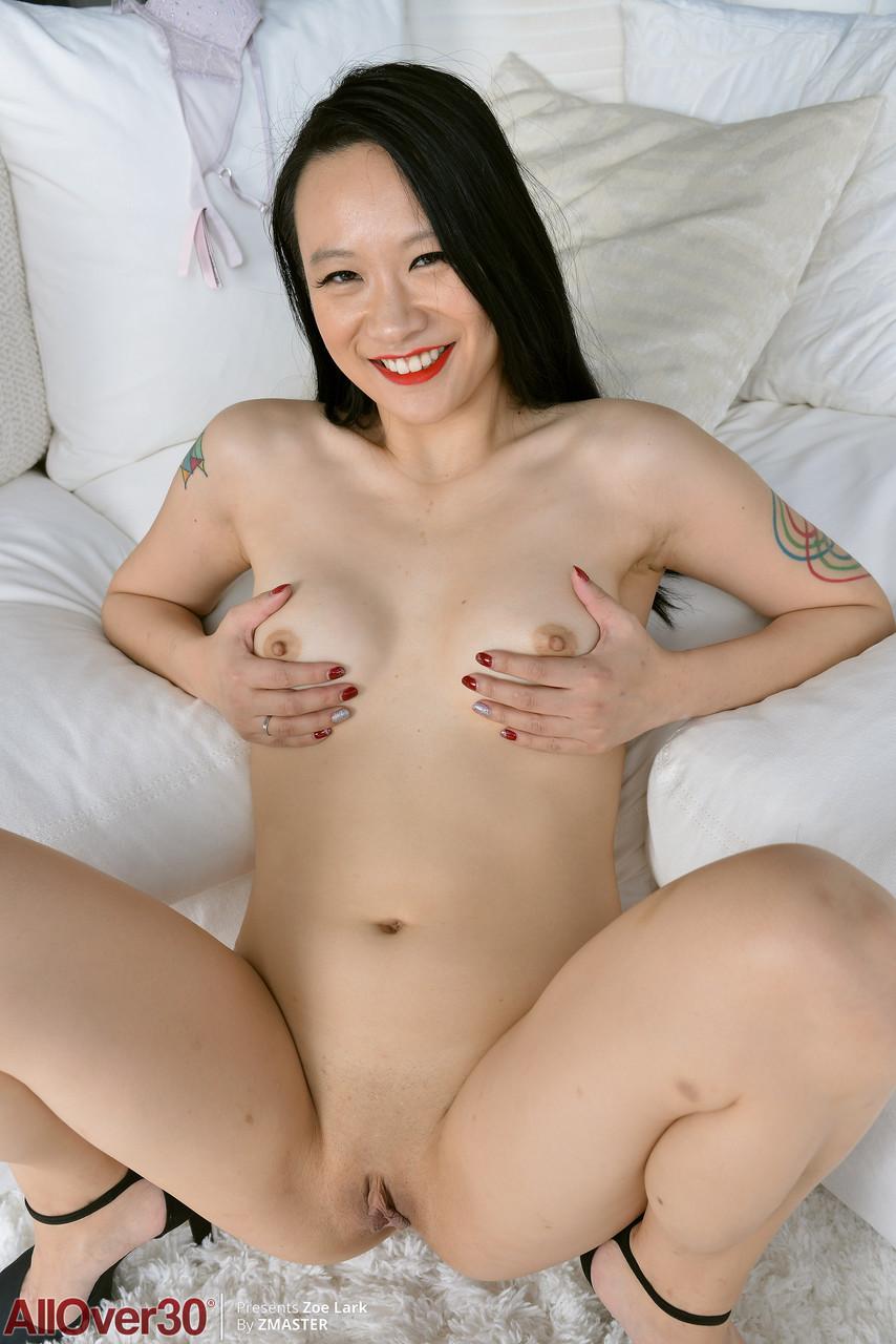 Asiatinnen Pornos. Galerie - 1248. Foto - 20