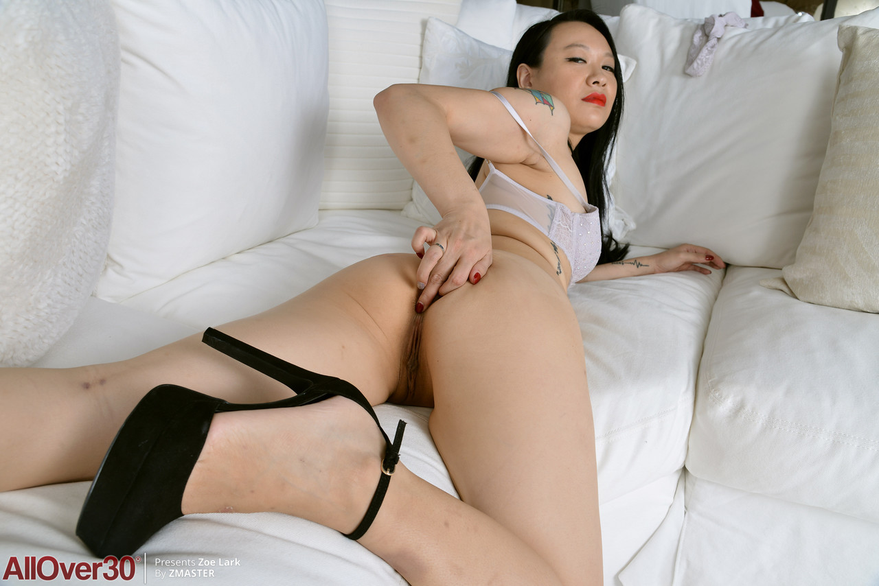 Asiatinnen Pornos. Galerie - 1248. Foto - 9