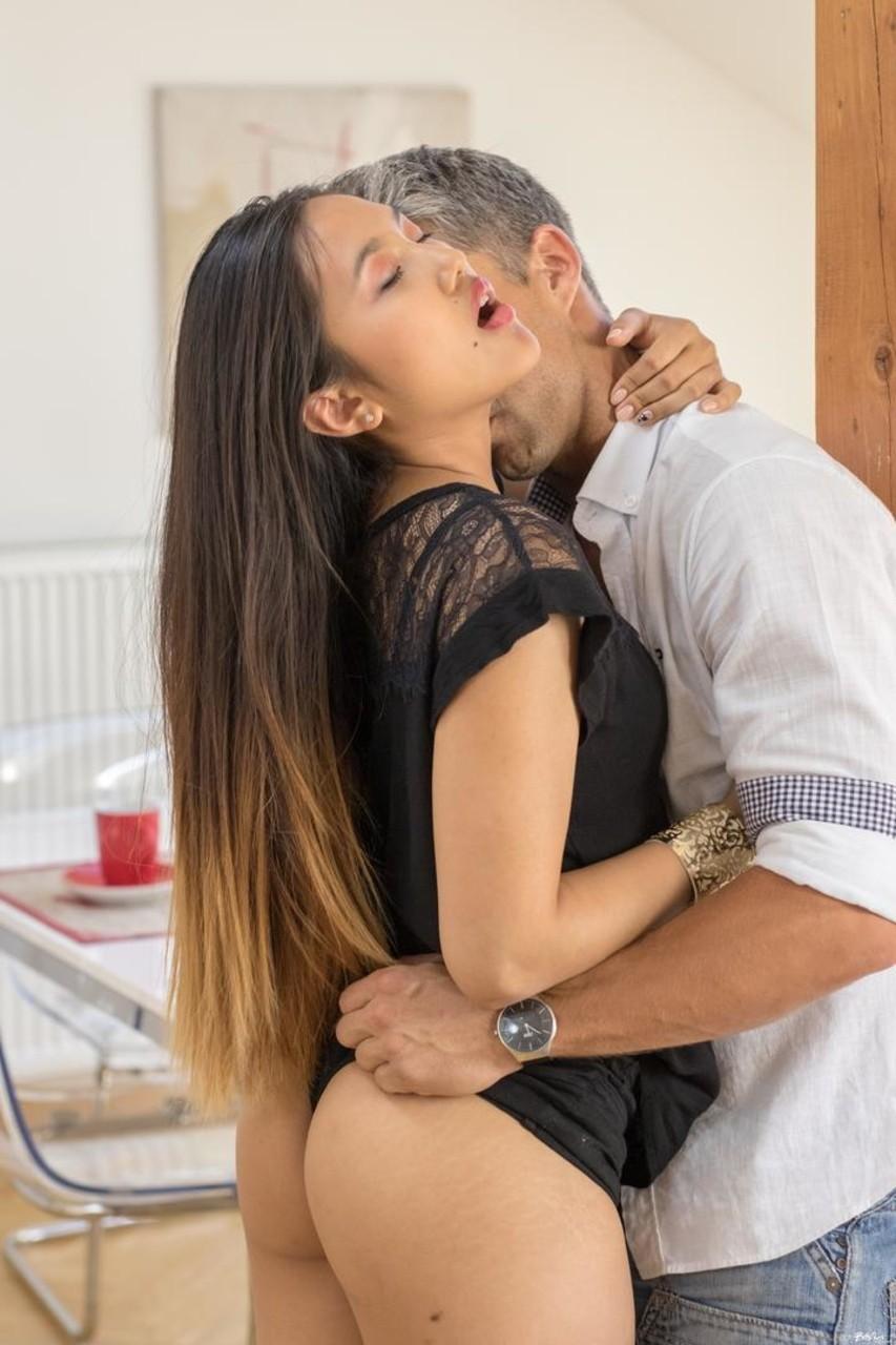 Asiatinnen Pornos. Galerie - 1263. Foto - 3