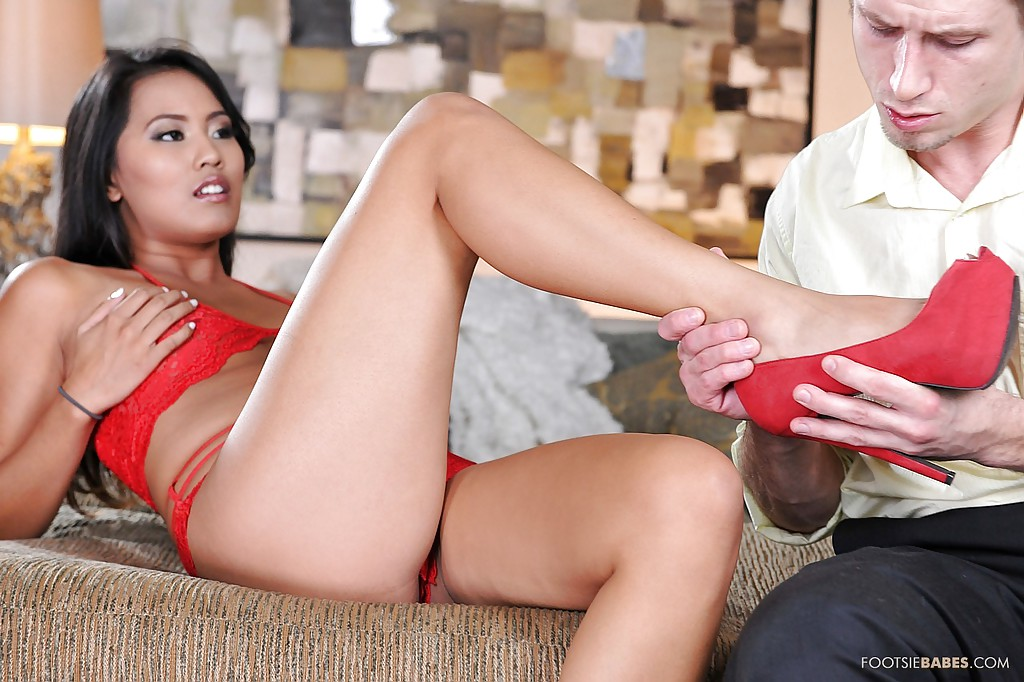Asian porn. Gallery - 1272. Photo - 1