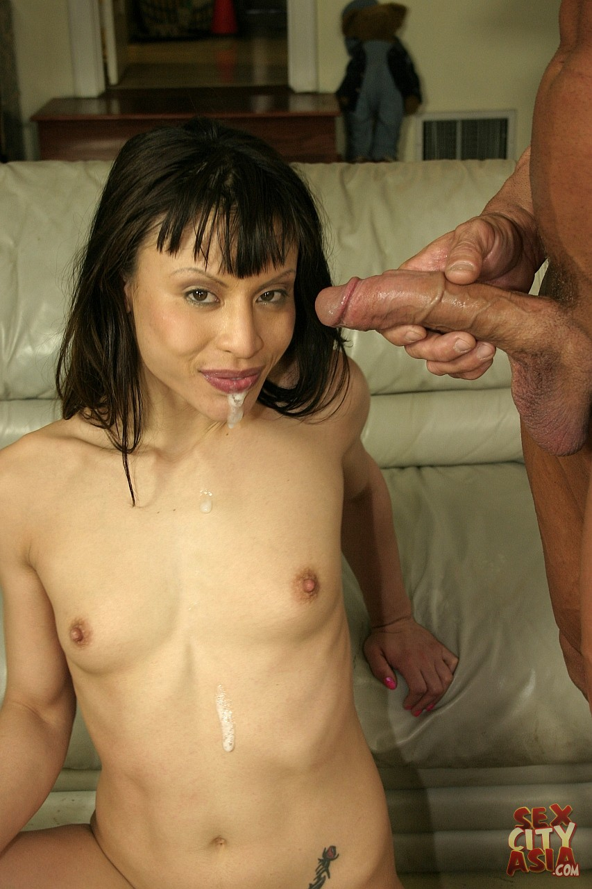 Asian porn. Gallery - 1273. Photo - 15