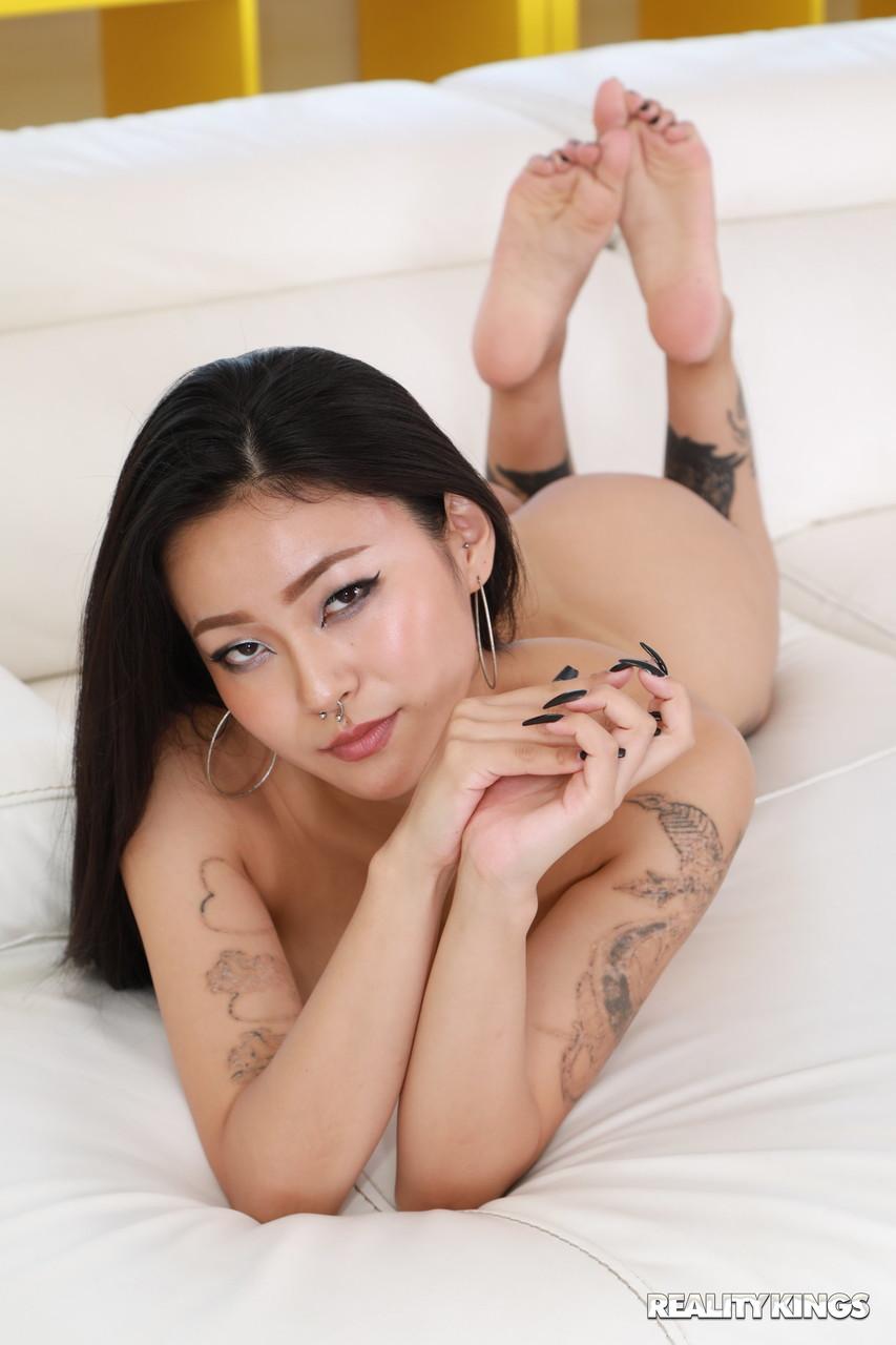 Asiatinnen Pornos. Galerie - 1275. Foto - 5
