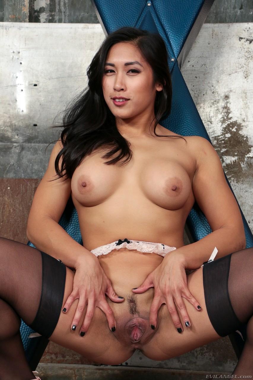 Asiatinnen Pornos. Galerie - 1281. Foto - 20