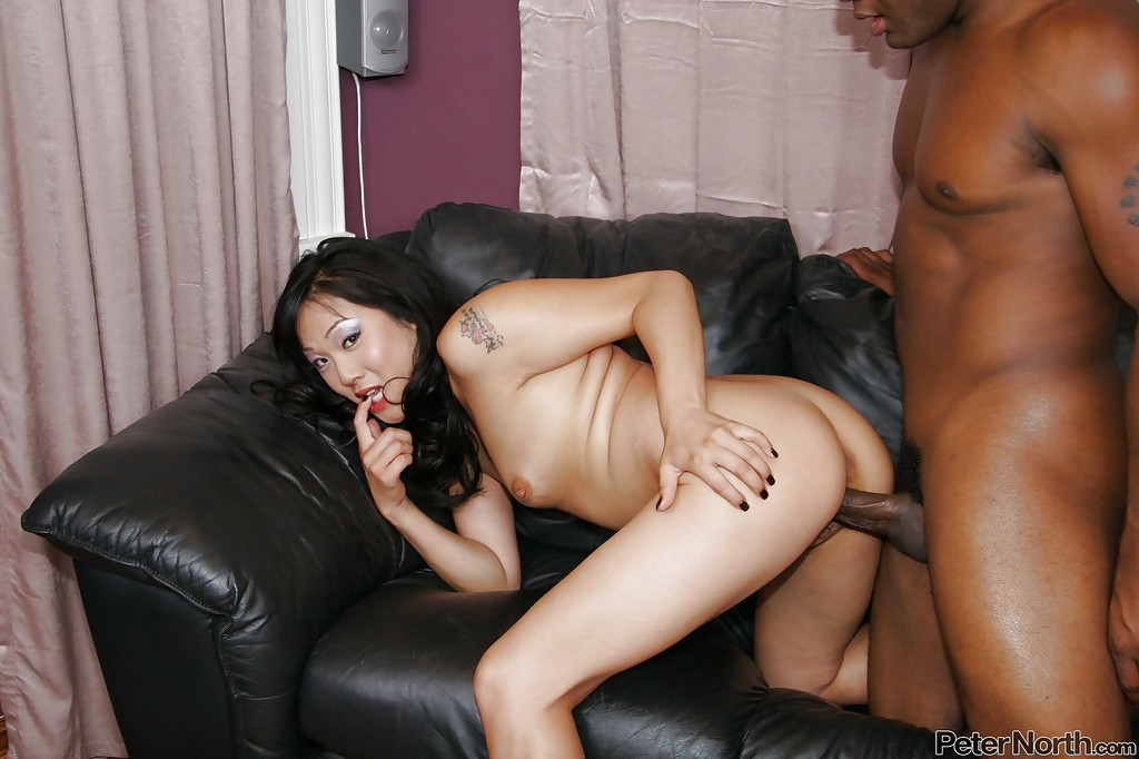 Asian porn. Gallery - 1286. Photo - 11