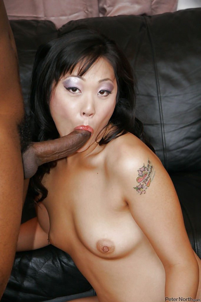 Asian porn. Gallery - 1286. Photo - 15