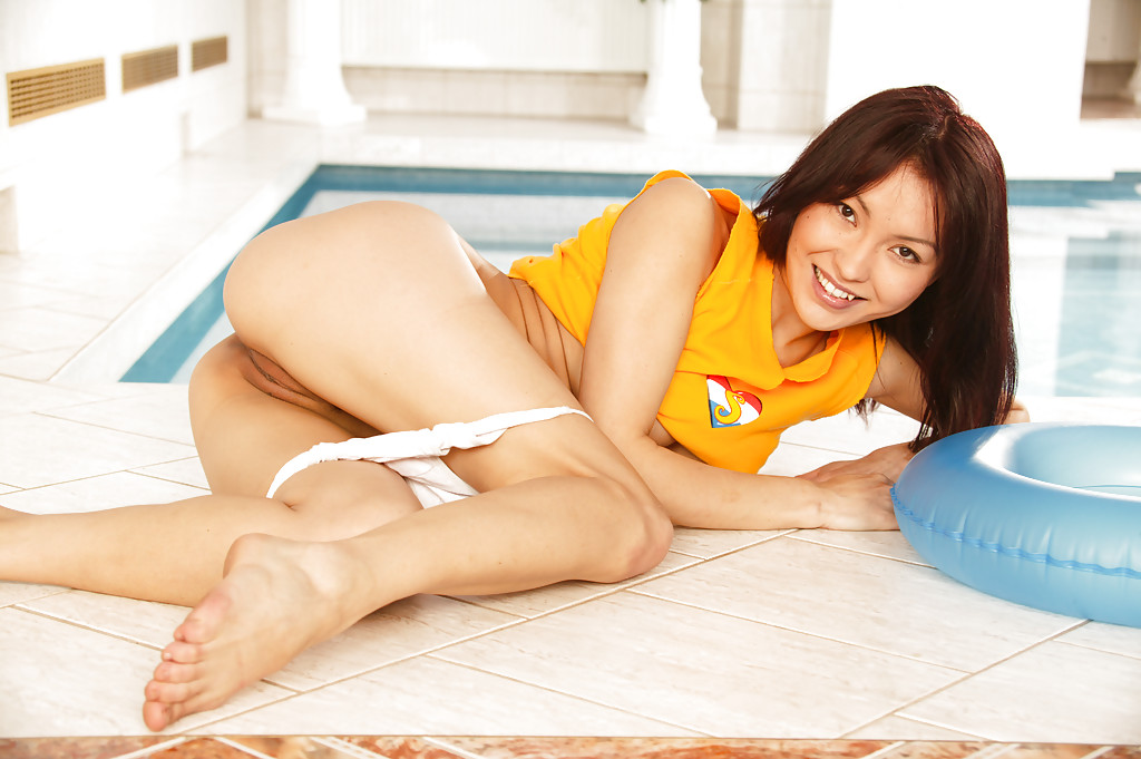 Asian porn. Gallery - 1296. Photo - 13