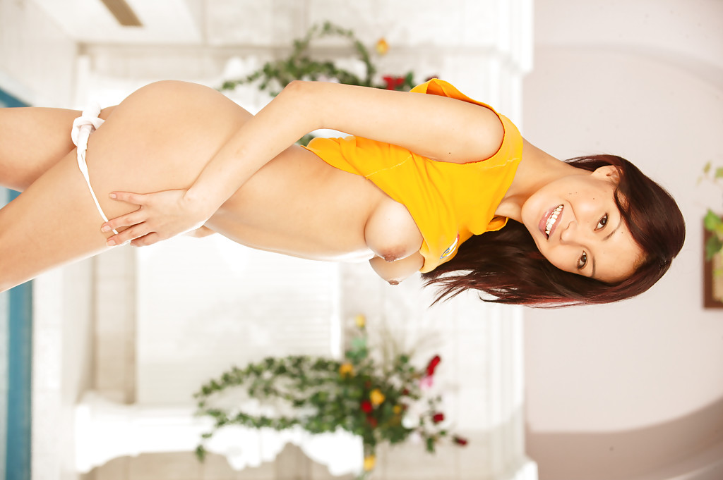 Asian porn. Gallery - 1296. Photo - 6