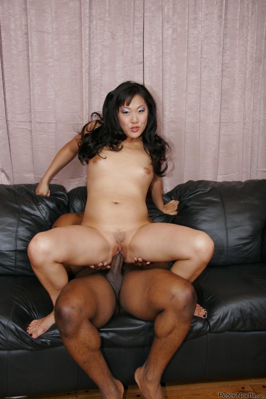 Asiatinnen Pornos. Galerie - 1306. Foto - 11