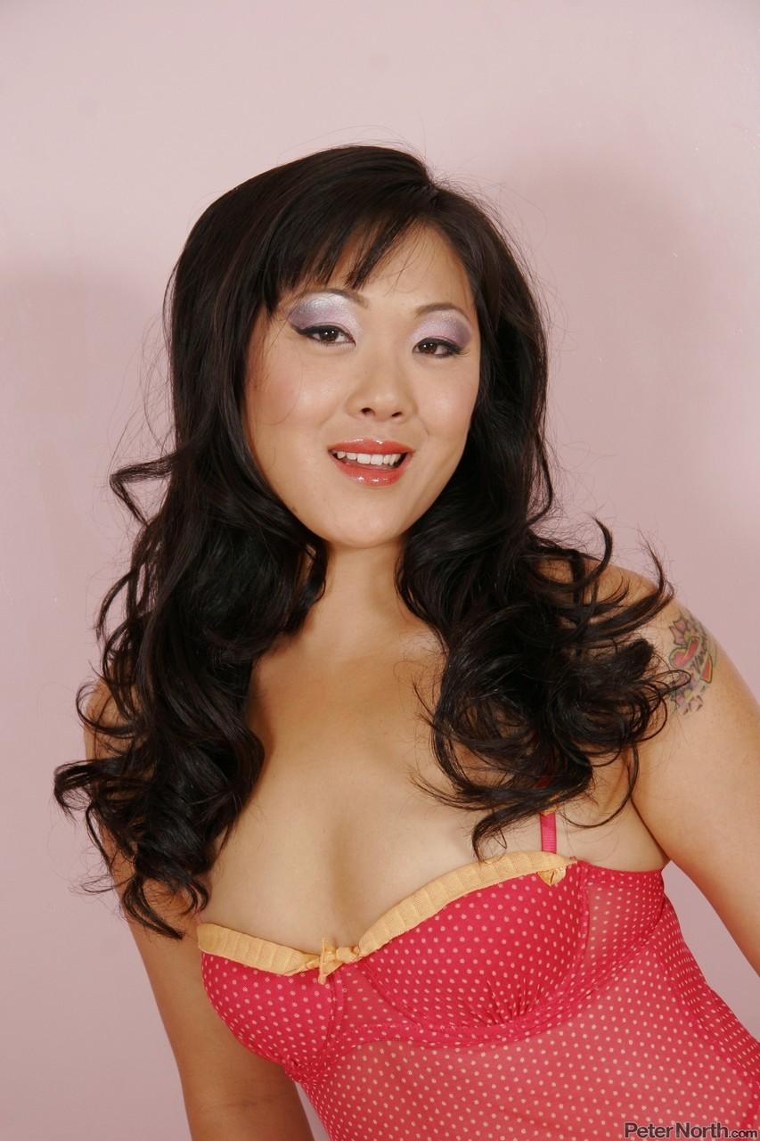 Asiatinnen Pornos. Galerie - 1306. Foto - 2