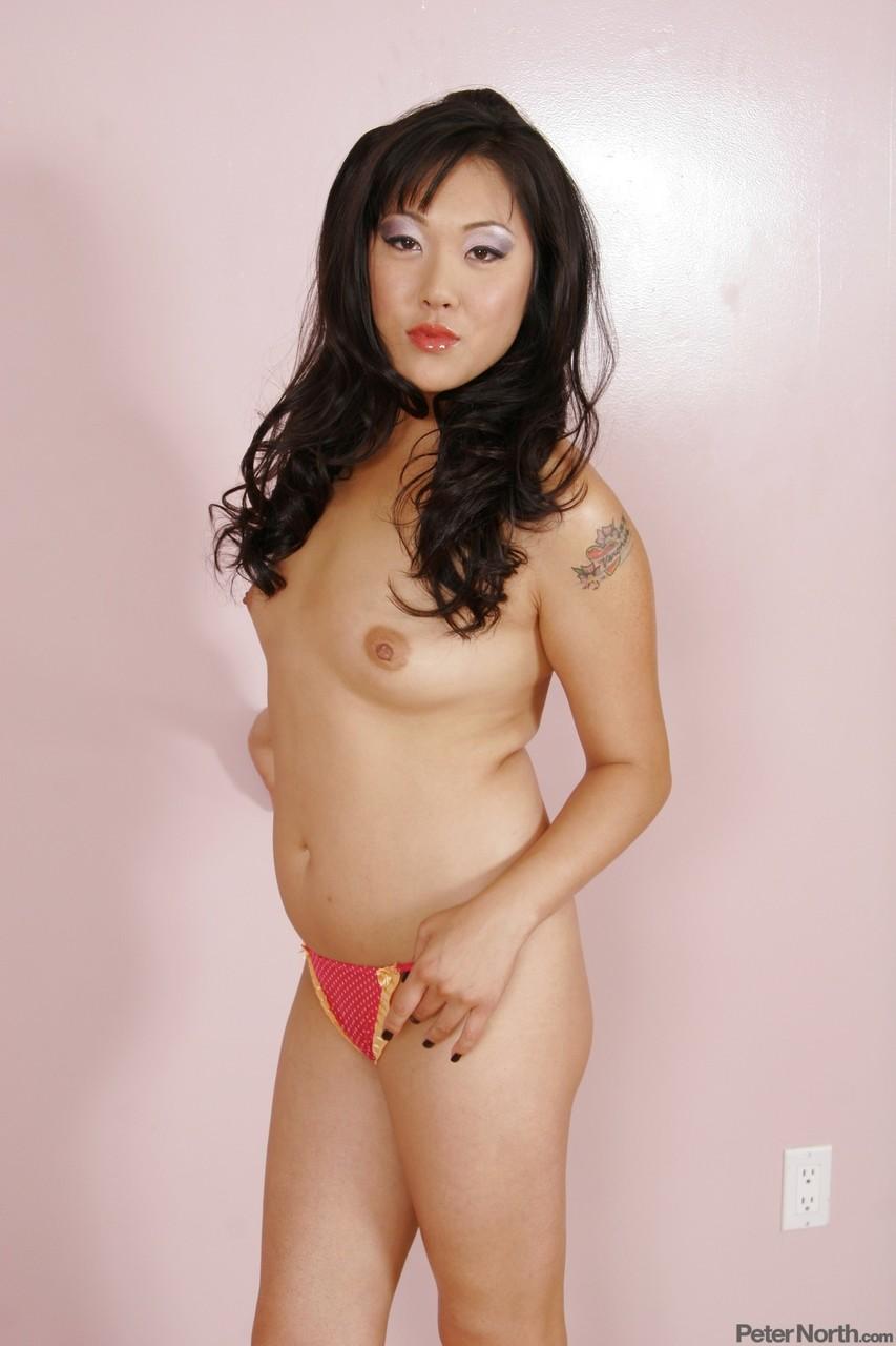 Asiatinnen Pornos. Galerie - 1306. Foto - 4