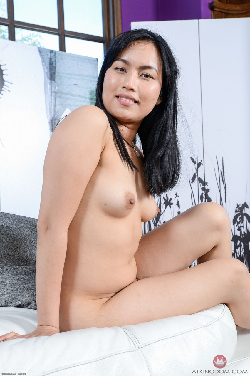 Asiatinnen Pornos. Galerie - 1372. Foto - 11