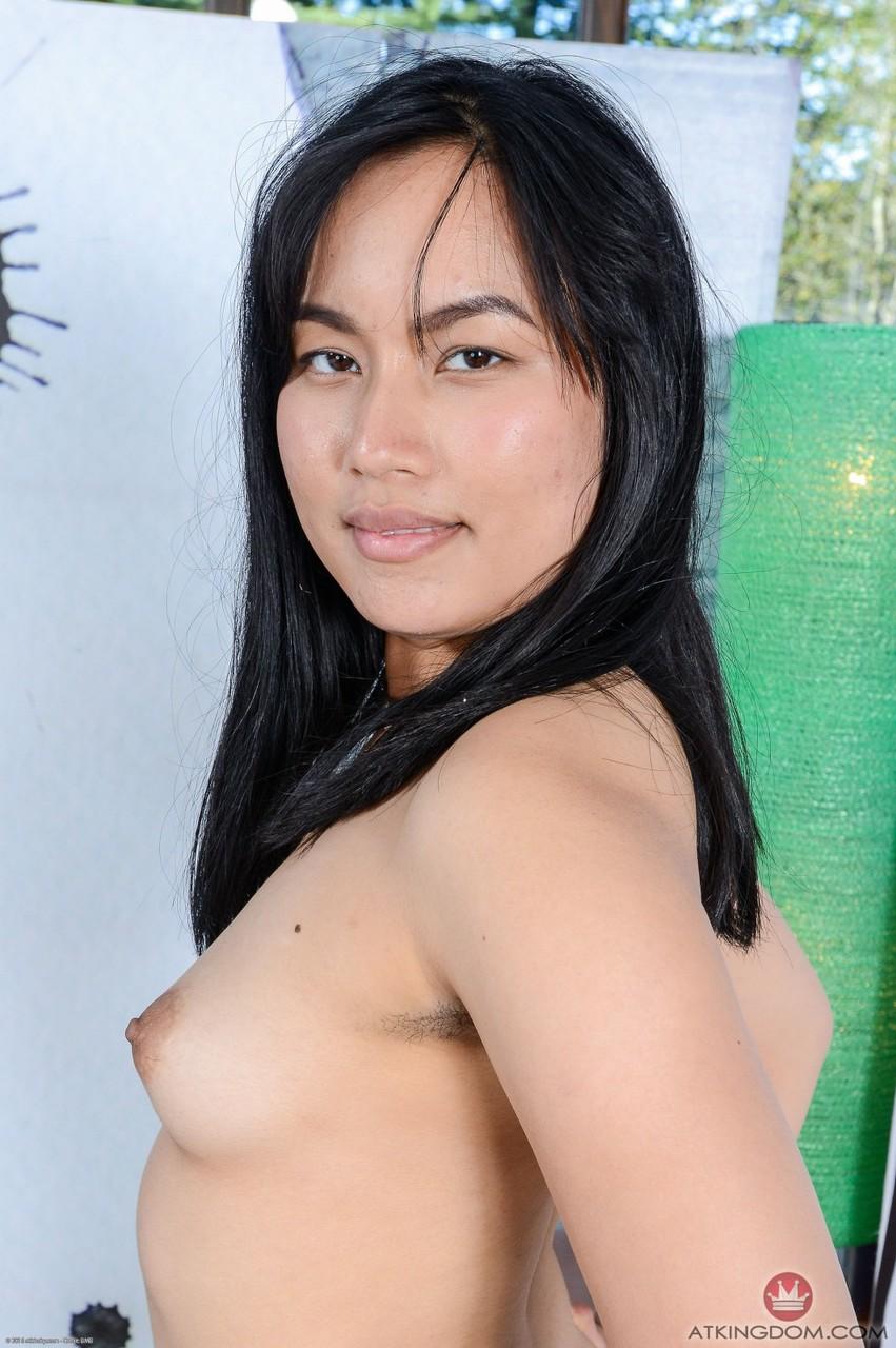 Asiatinnen Pornos. Galerie - 1372. Foto - 19