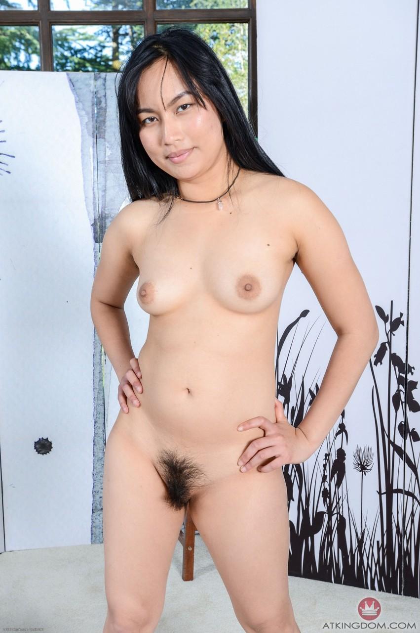 Asiatinnen Pornos. Galerie - 1372. Foto - 20