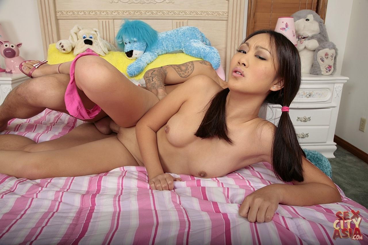 Asiatinnen Pornos. Galerie - 1390. Foto - 12
