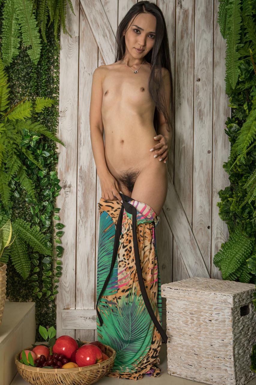 Asiatinnen Pornos. Galerie - 1401. Foto - 4