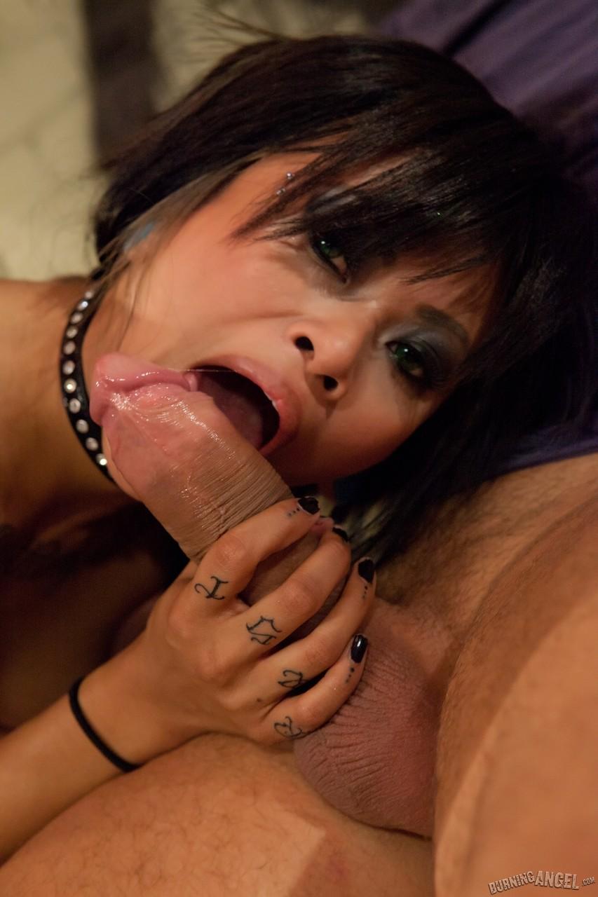 Asiatinnen Pornos. Galerie - 1425. Foto - 5