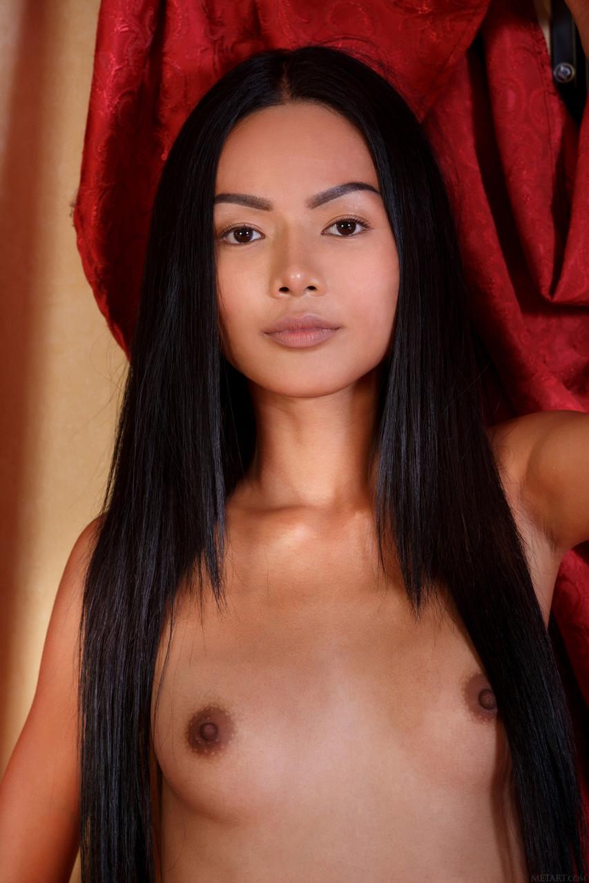 Asiatinnen Pornos. Galerie - 1452. Foto - 20