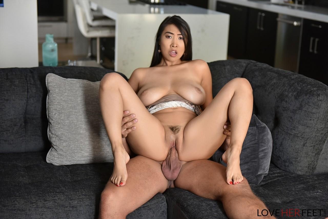 Asiatinnen Pornos. Galerie - 1464. Foto - 17