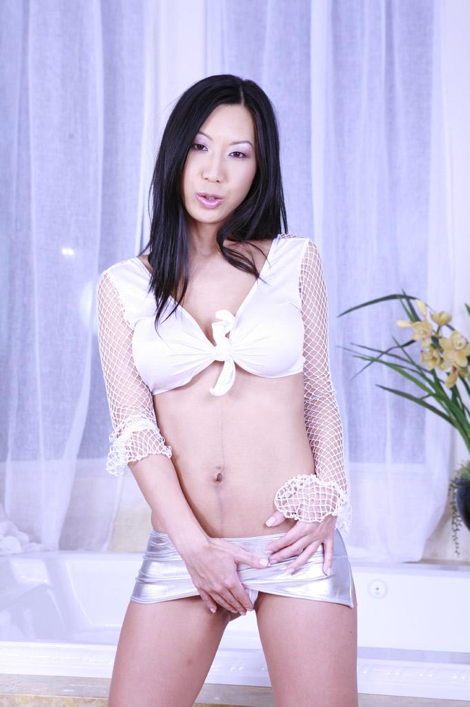 Asiatinnen Pornos. Galerie - 1466. Foto - 1