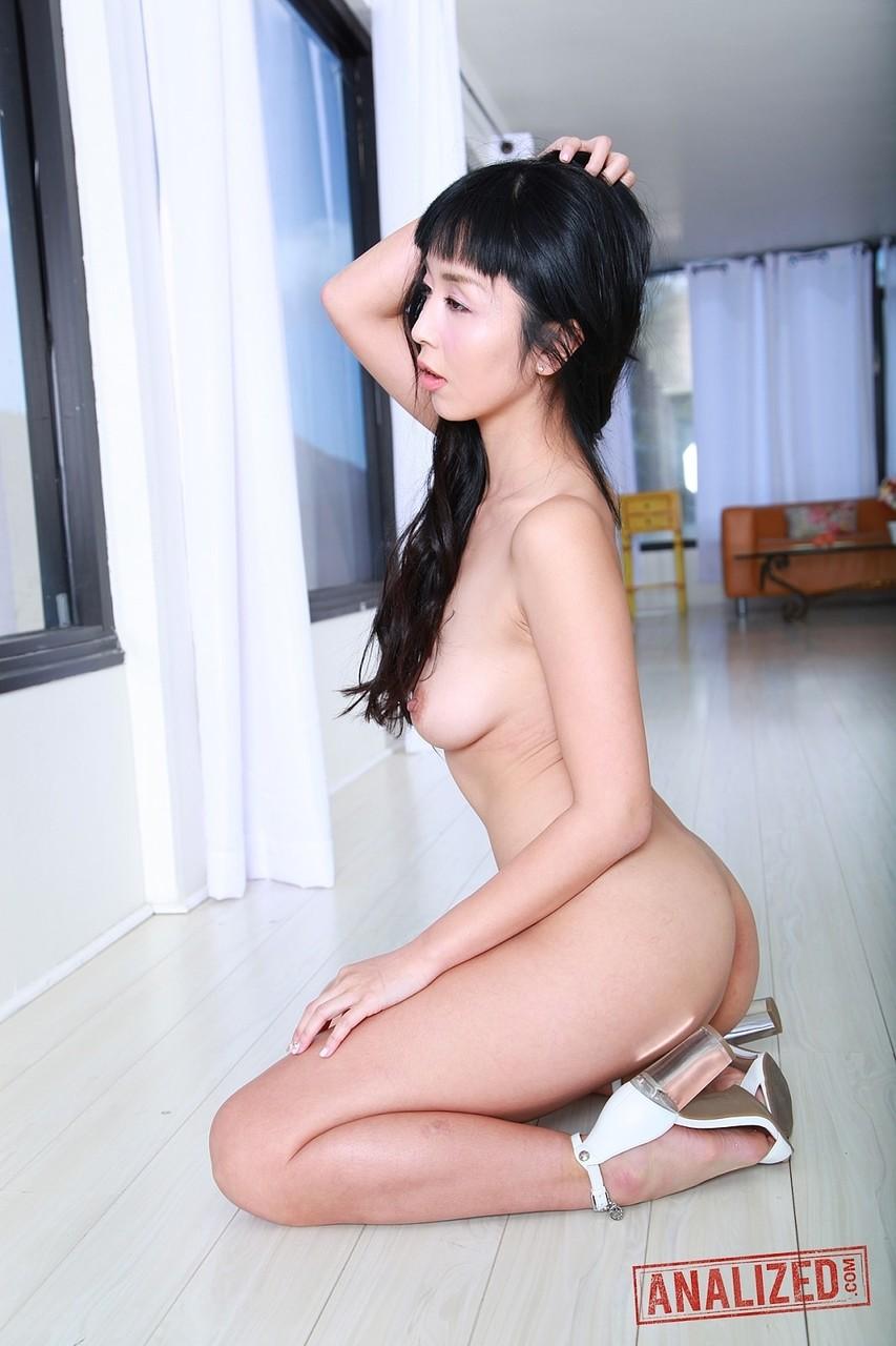 Asiatinnen Pornos. Galerie - 1473. Foto - 14