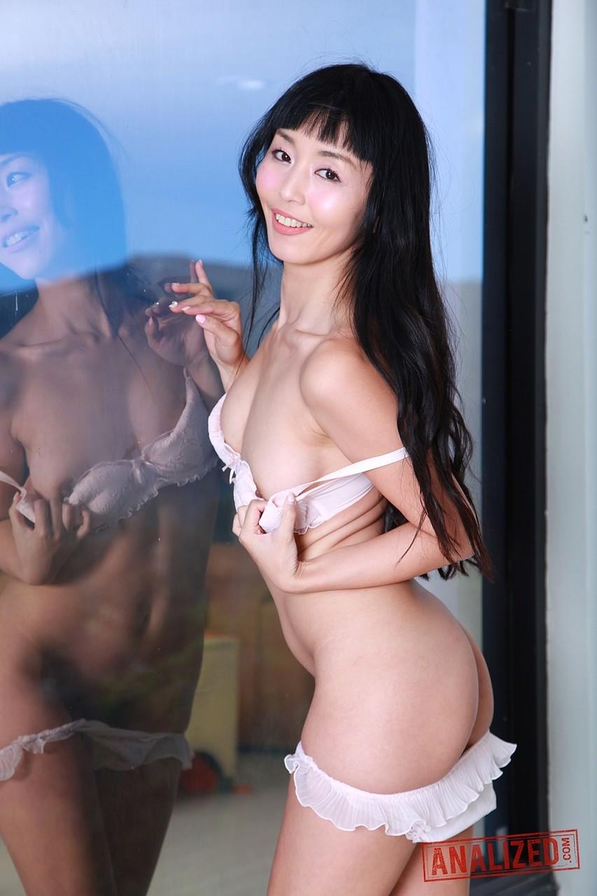 Asiatinnen Pornos. Galerie - 1473. Foto - 6
