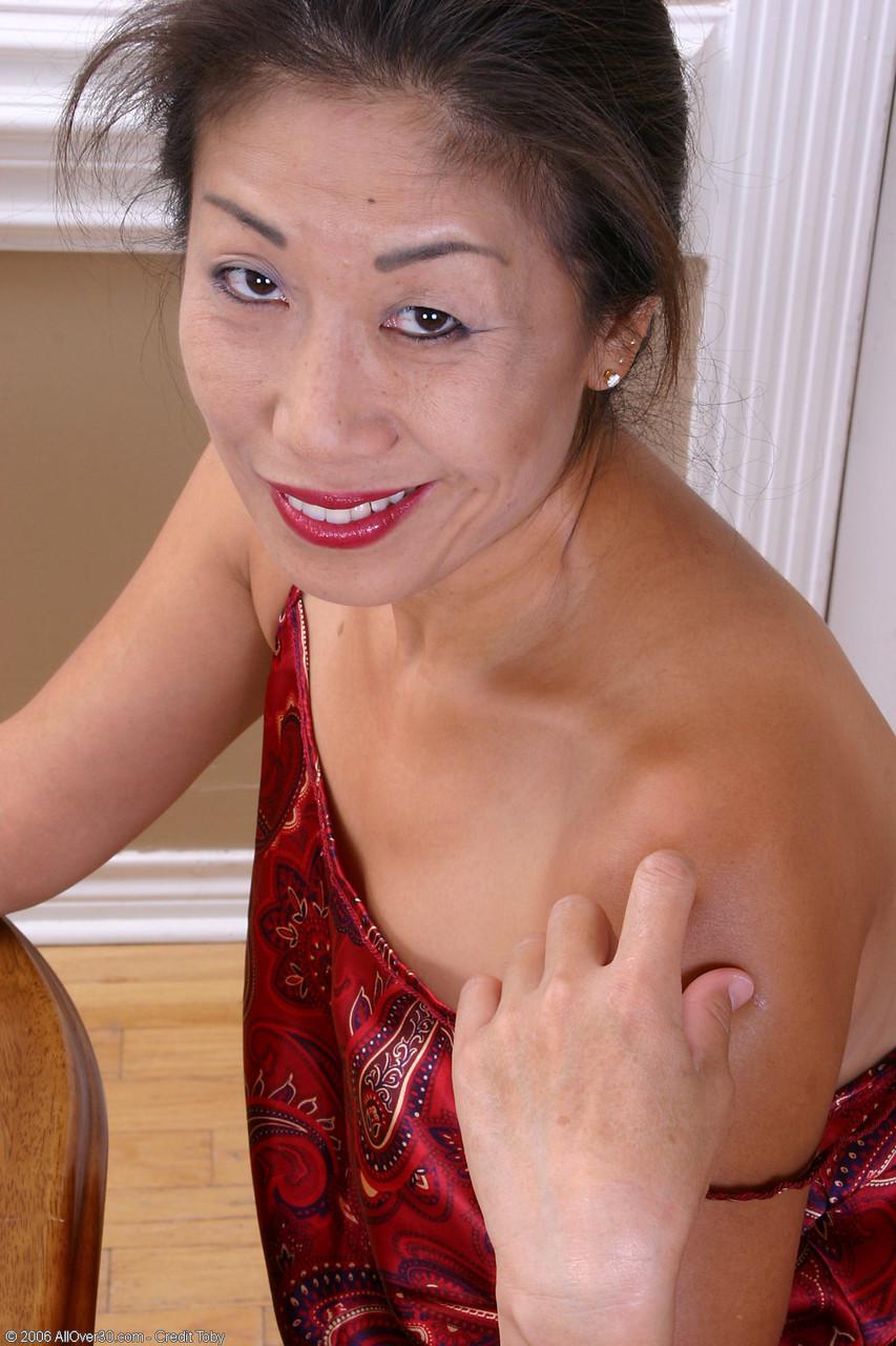 Asiatinnen Pornos. Galerie - 1506. Foto - 1