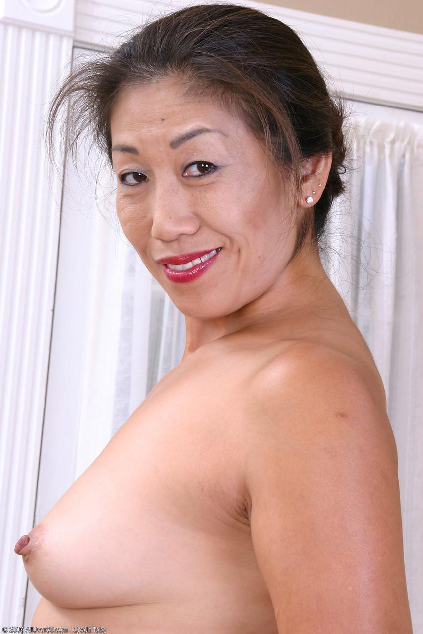 Asiatinnen Pornos. Galerie - 1506. Foto - 10