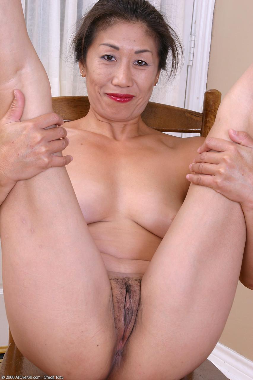 Asiatinnen Pornos. Galerie - 1506. Foto - 15