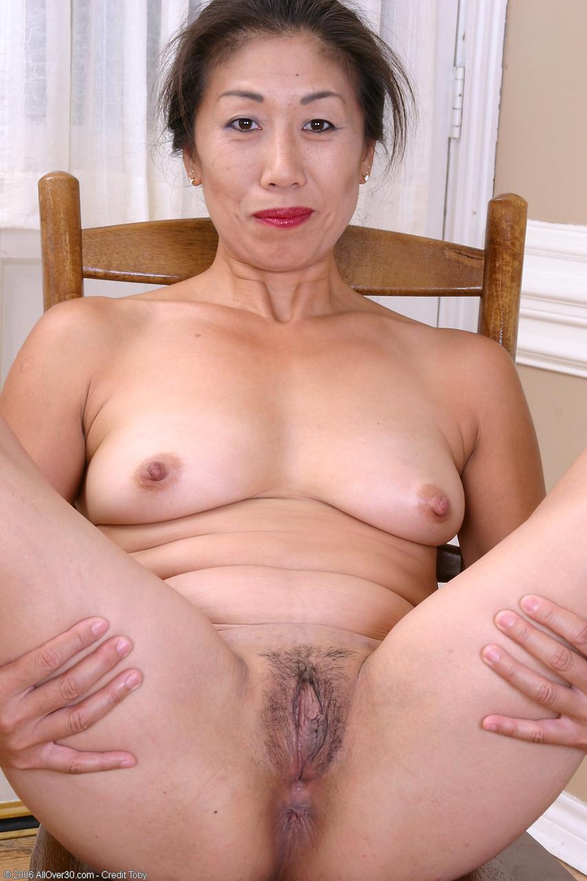 Asiatinnen Pornos. Galerie - 1506. Foto - 16