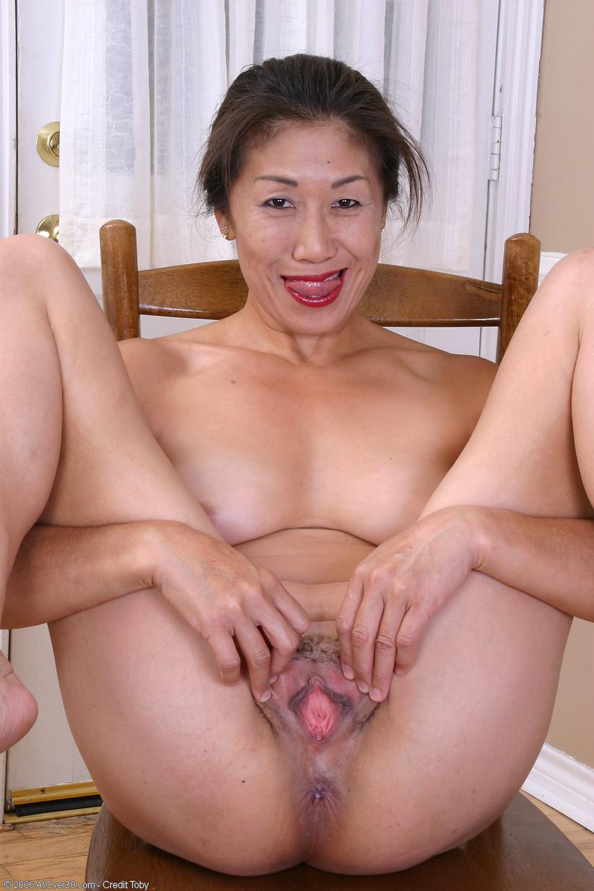 Asiatinnen Pornos. Galerie - 1506. Foto - 17