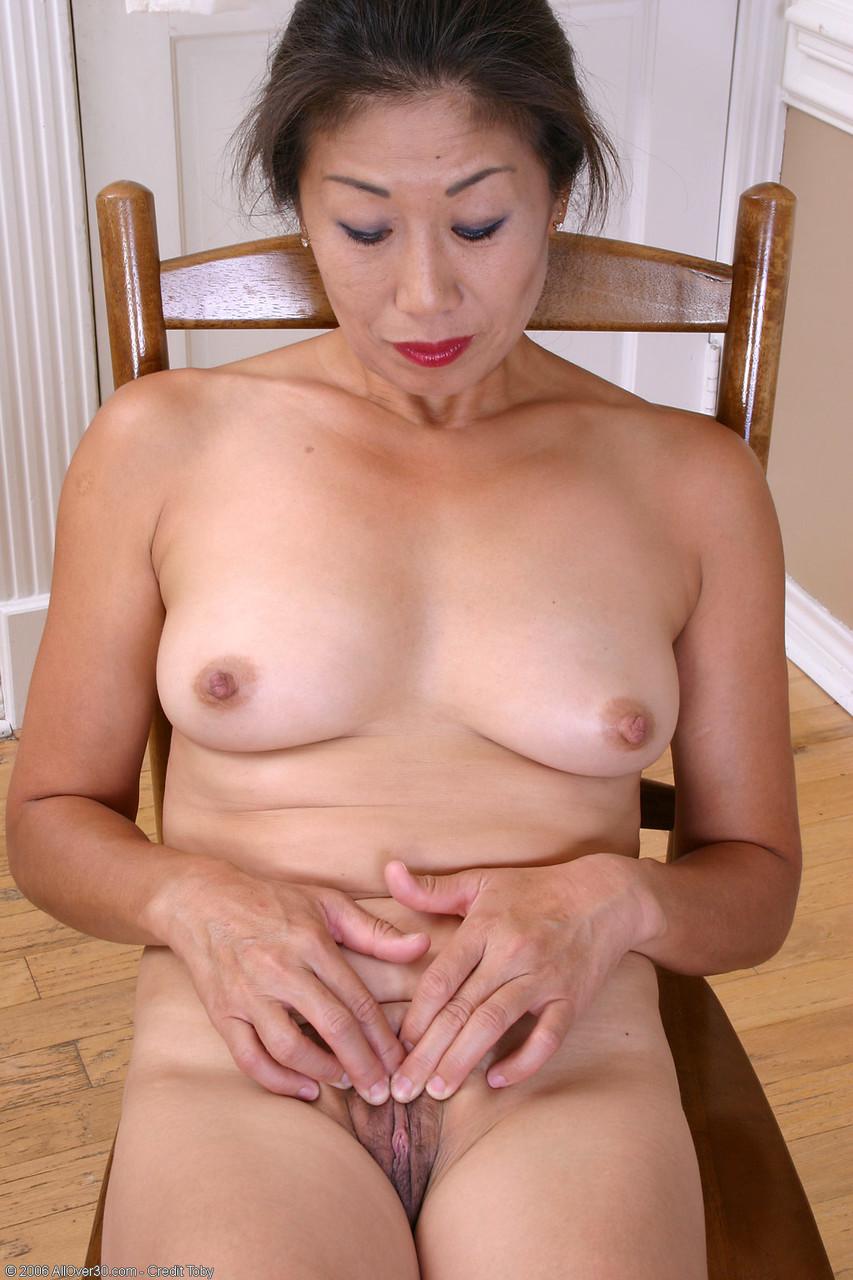 Asiatinnen Pornos. Galerie - 1506. Foto - 18