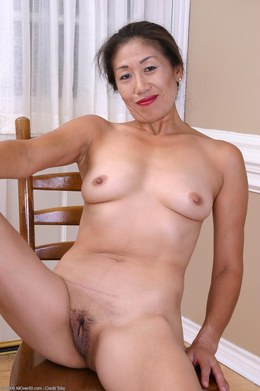 Asiatinnen Pornos. Galerie - 1506. Foto - 19