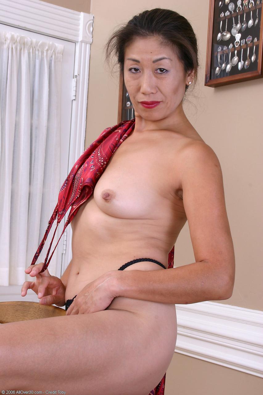 Asiatinnen Pornos. Galerie - 1506. Foto - 6